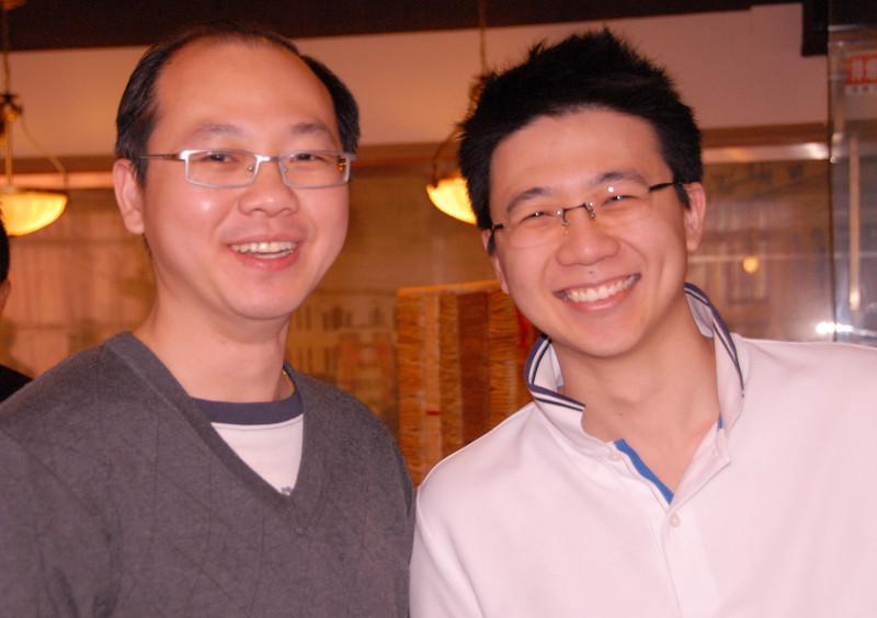 [20111211] MIBs Gathering @ BJ BostonWorld (29).JPG