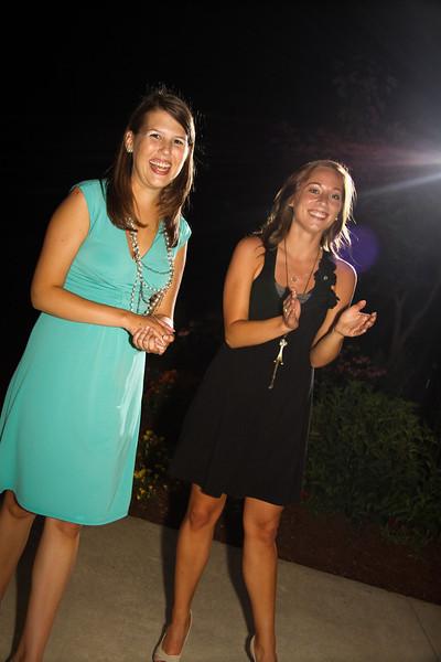 Sara and Kelley Wedding  (1000).jpg