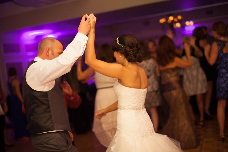 Matt & Erin Married _ reception (204).jpg