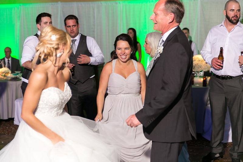 wedding-photography-829.jpg