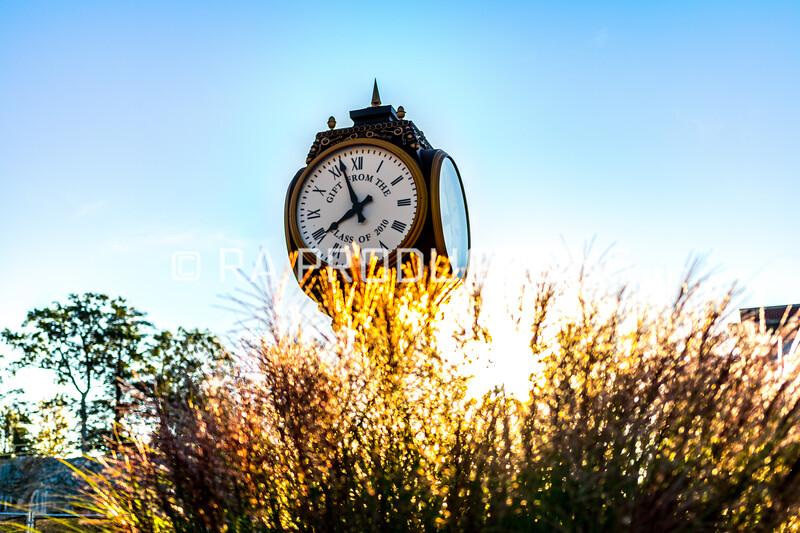 10_17_17_RAC_Early_Morning_Scenic-4.jpg