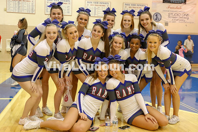 Cheer: Riverside at Dulles Districts (10.19.2017) By Jeff Scudder)