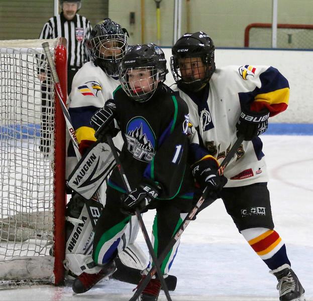 2016-Feb_13-Hockey-JPM2608.jpg