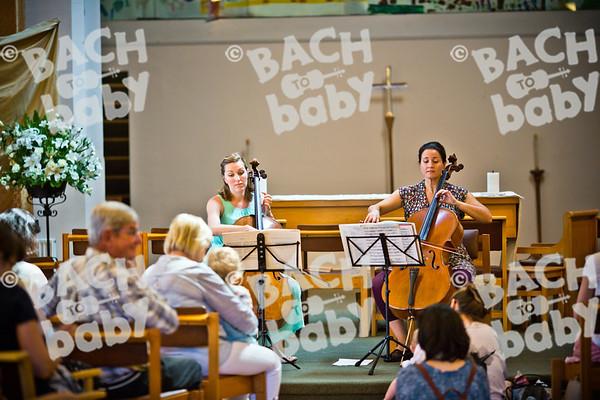 Bach to Baby 2017_Helen Cooper_Wimbledon_2017-06-15-1.jpg