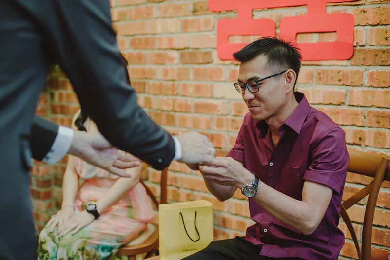 Dennis & Pooi Pooi Banquet-386.jpg