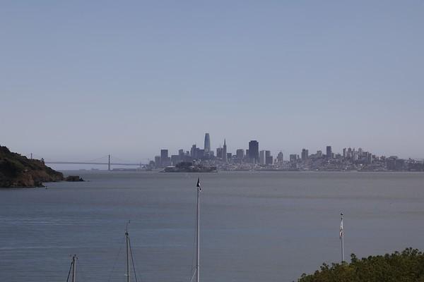 82 Alcatraz 2 UNEDITED