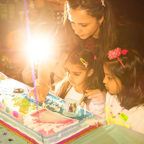 20150215-Sohani's Birthday-5D-128A0032.jpg