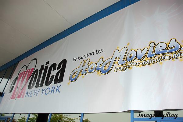 Exxxotica NY 2008