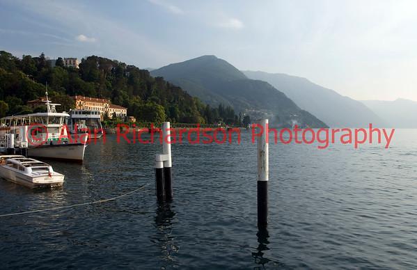 Bellagio Lago Como