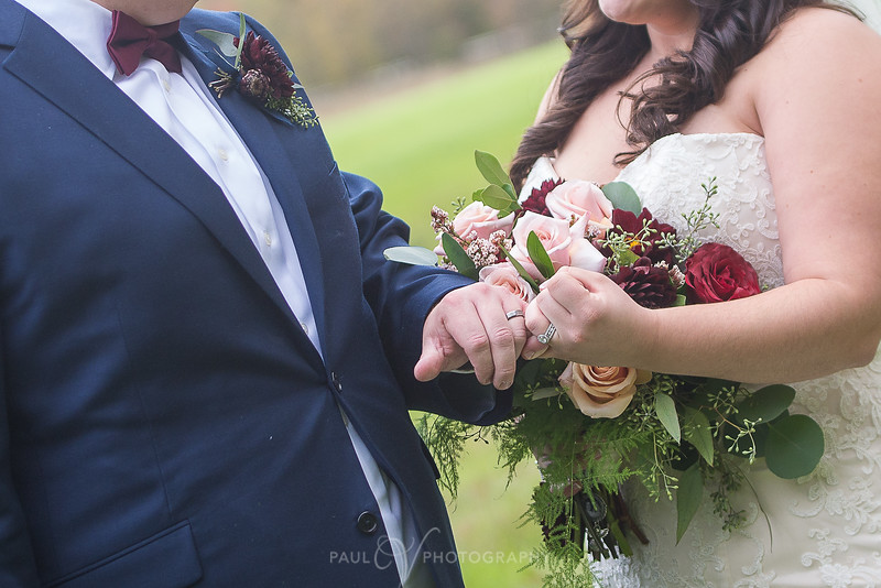 Ironstone Ranch Wedding 370.jpg