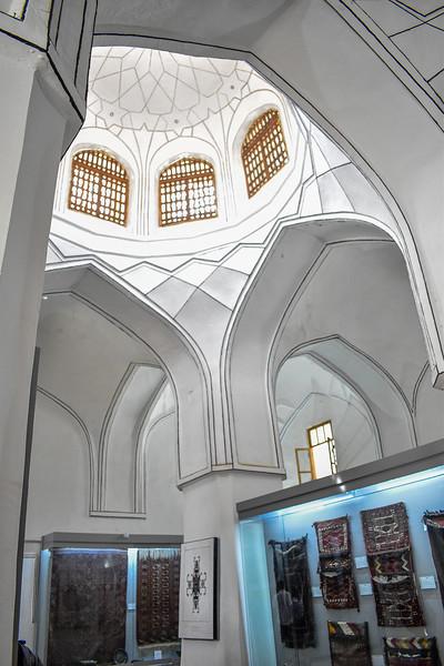 Usbekistan  (505 of 949).JPG