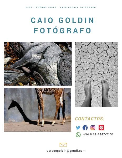 catálogo-CURSO-fotográfico-Caio-Goldin-fotógrafo-Buenos-Aires-Argentina-comprimido_Pagina_03.jpg