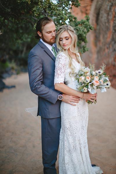 A+S Bridals-29.jpg