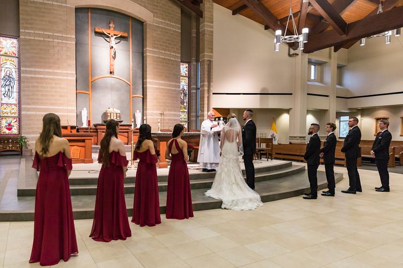 Jacquie_Kevin_Wedding--2.jpg