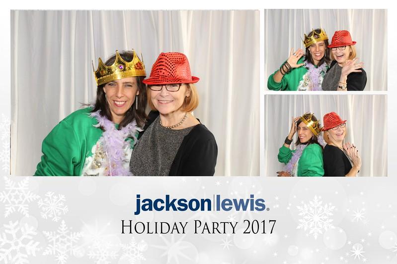 Jackson_Lewis_Holiday_2017_Prints_ (23).jpg