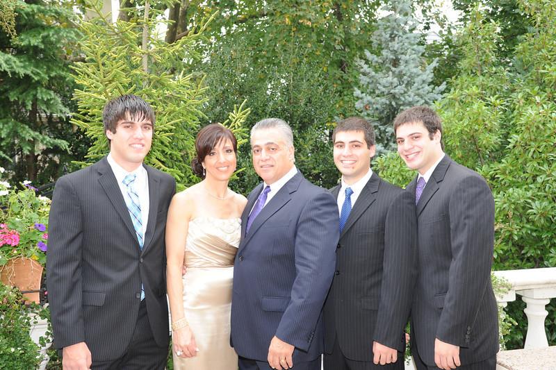 SA Wedding-22.JPG