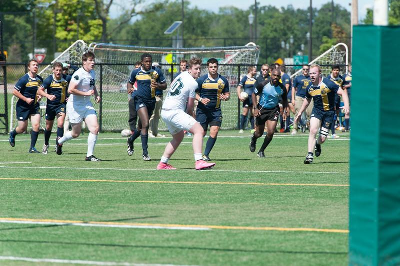 2015 Michigan Rugby vs. Norte 539.jpg