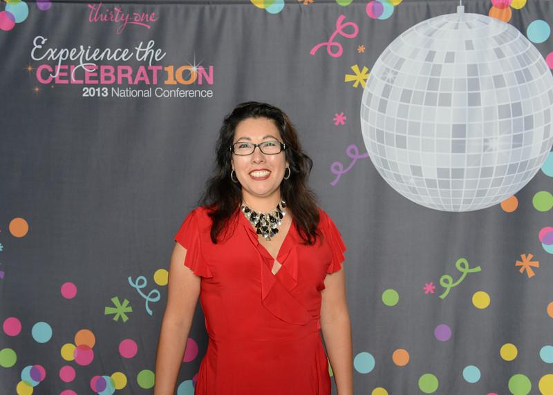 NC '13 Awards - A2 - II-252_65579.jpg