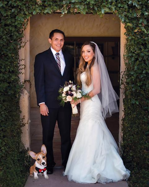DELGADO WEDDING_0360-16x20-2.jpg