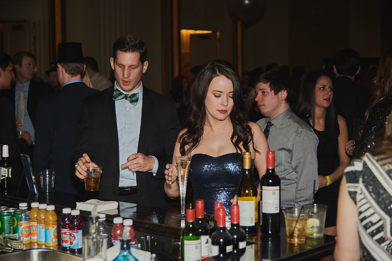 New Years Eve Soiree 2017 at JW Marriott Chicago (38).jpg
