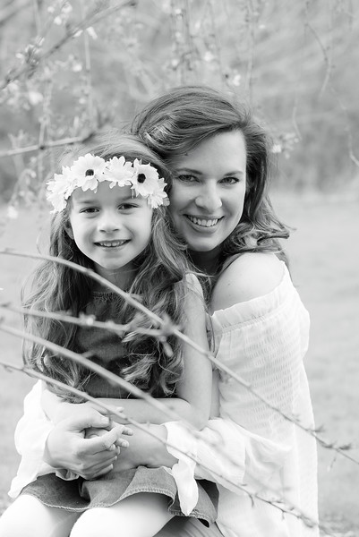 Kristy&Kendall-26.jpg