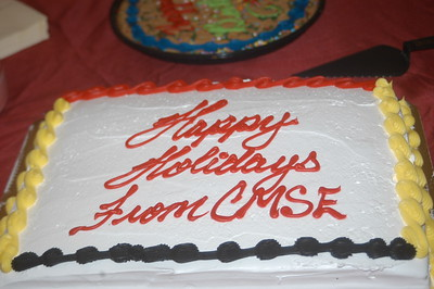 20141212-CMSEHolidayCelebration