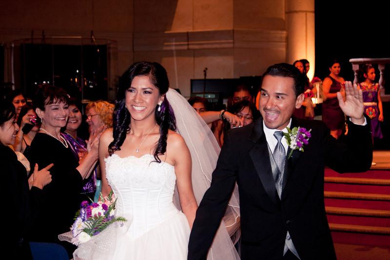 2011-11-11-Servante-Wedding-136.JPG