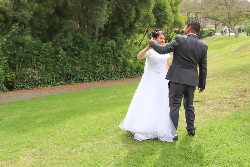 A&F_wedding-355.jpg