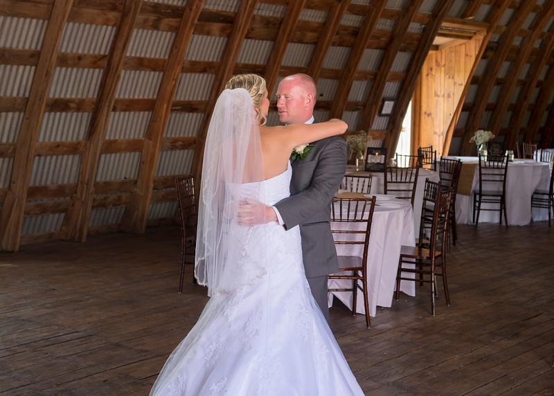 Snyder-Wedding-0238.jpg