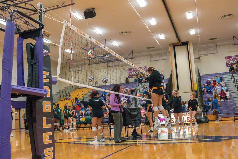 richardson-high-school-volleyball210-210.jpg