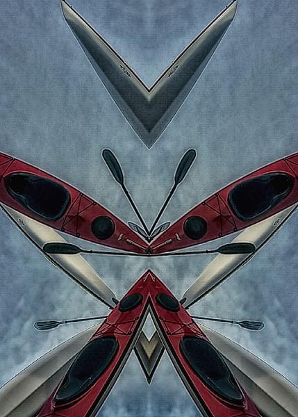 Mirror16-0013 5x7.jpg