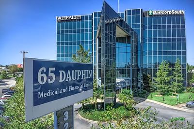 65 Dauphin
