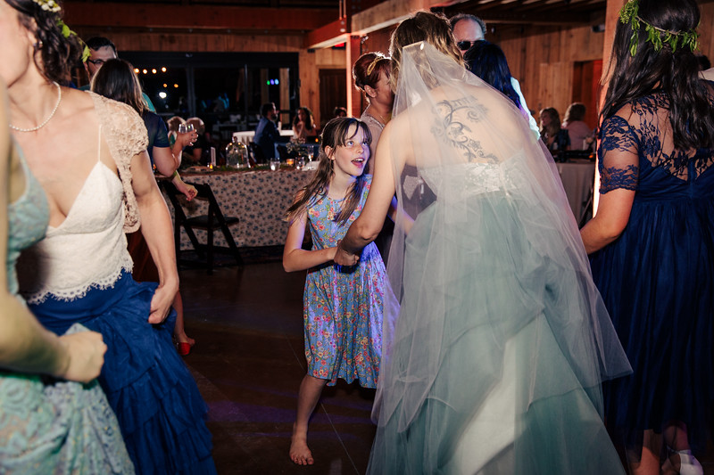 1022-CK-Photo-Fors-Cornish-wedding.jpg