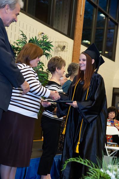 SWIC Graduation May 16-7011.jpg