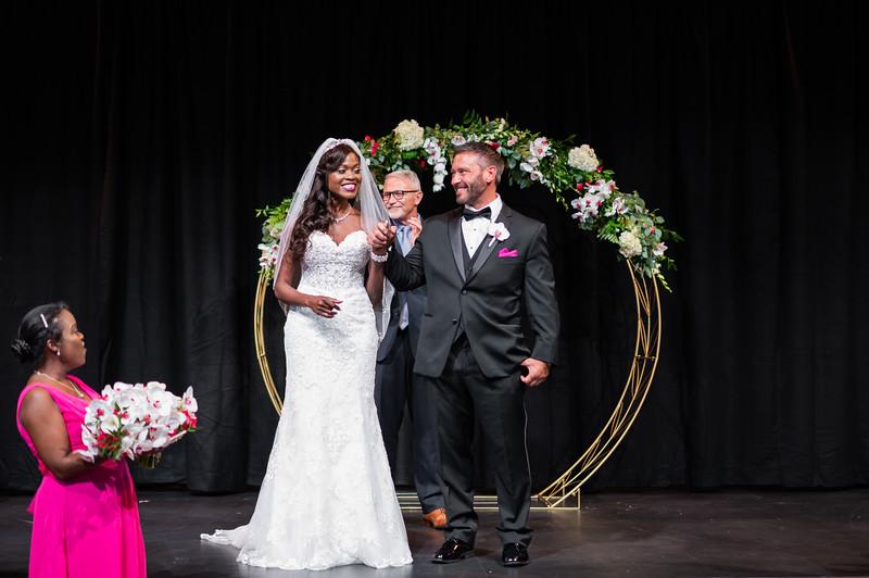 CharlieandCasandra_Wedding-437.jpg