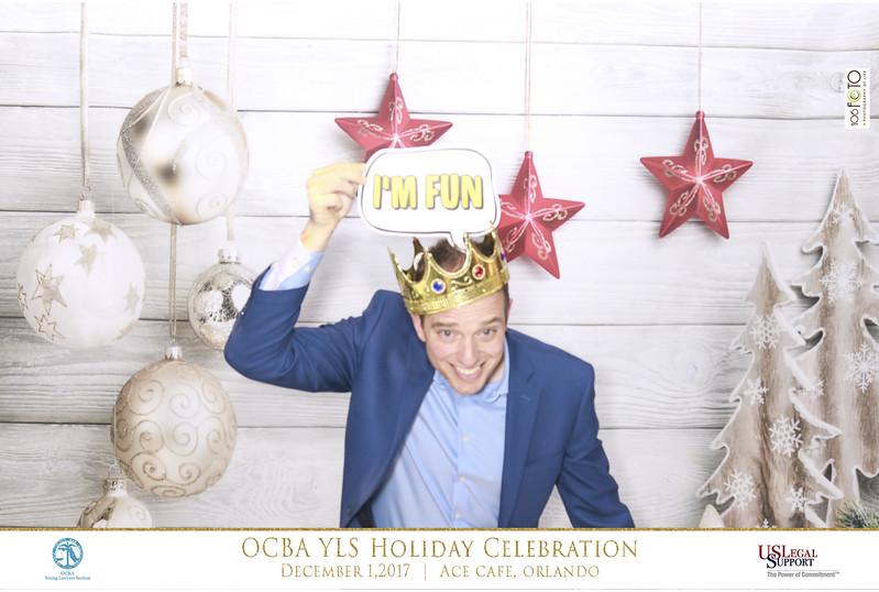 2017 OCBA YLS HOLIDAY PARTY-072.jpg