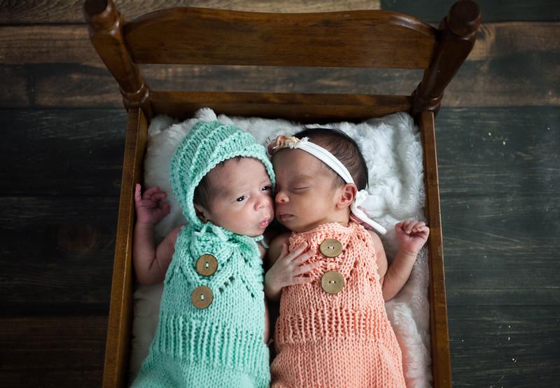 twins (1 of 35).jpg