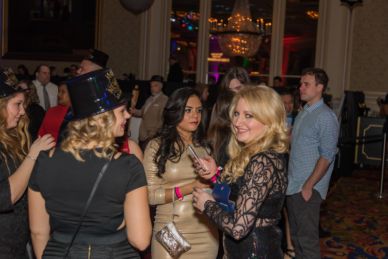 New Year's Eve Soiree at Hilton Chicago 2016 (53).jpg