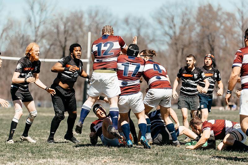 Dry Gulch Rugby 104 - FB.jpg