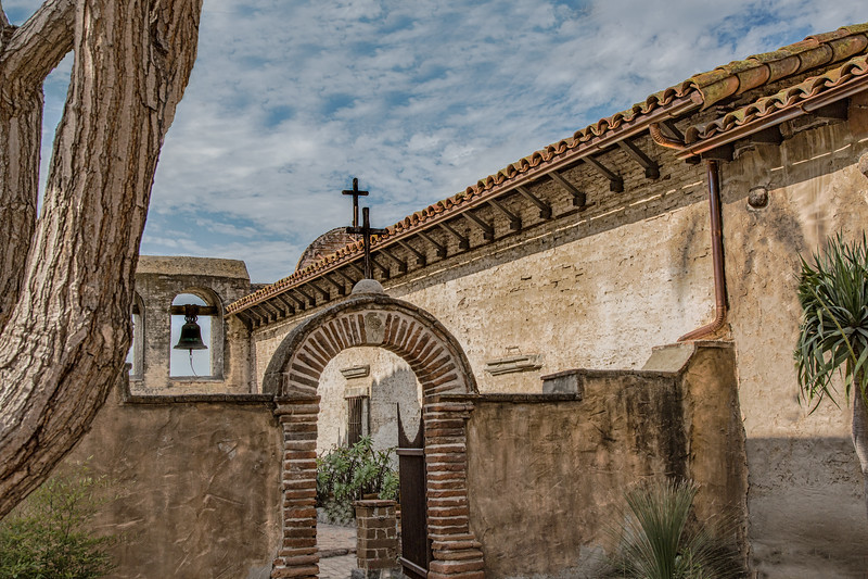 Mission San Juan Courtyard 2.jpg