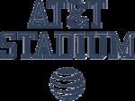 AT&T and Toyota Stadium's