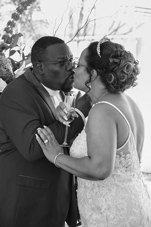 Perrin Wedding 03142020