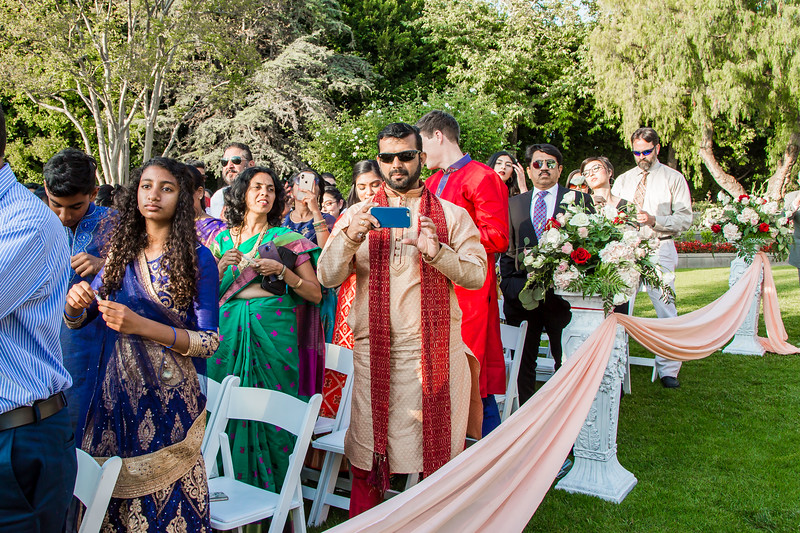 Wedding-2278.jpg