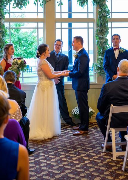 Simoneau-Wedding-2019--0312.jpg