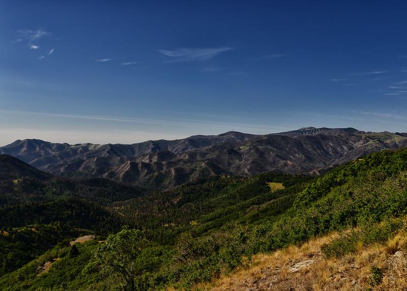 NEA_3193-7x5-Monjeau to Sierra Blanca.jpg