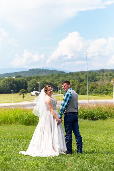 Lyday Wedding-117.jpg
