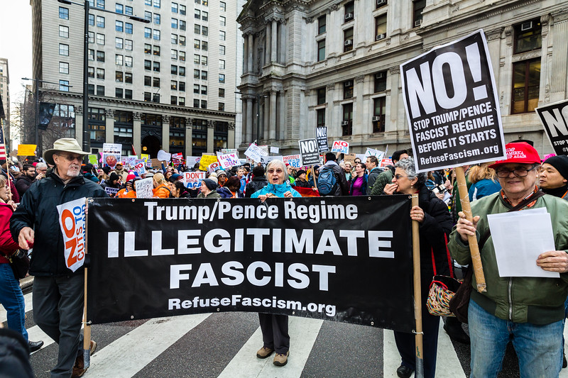 Protests for #TrumpInPhilly 1-26-2017-6999.jpg