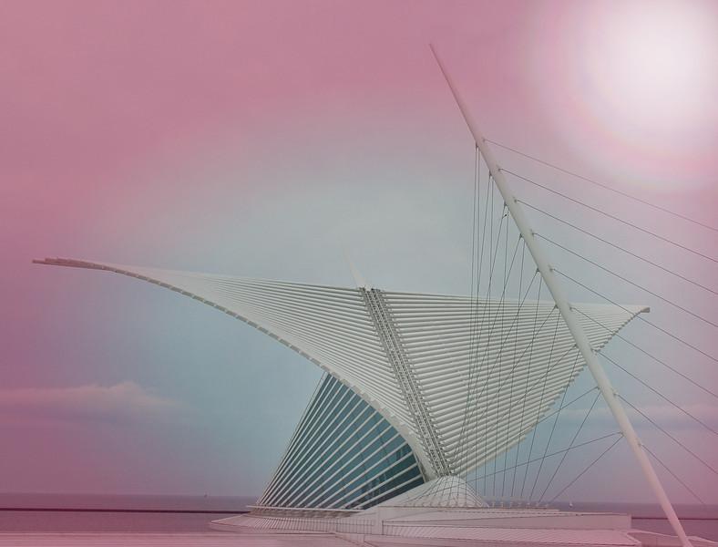 Calatrava in pink 2  2.jpg