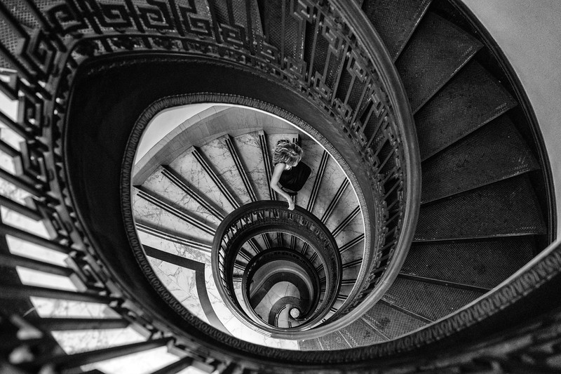Christopher Michel Leica SL2 MI - 9.jpg