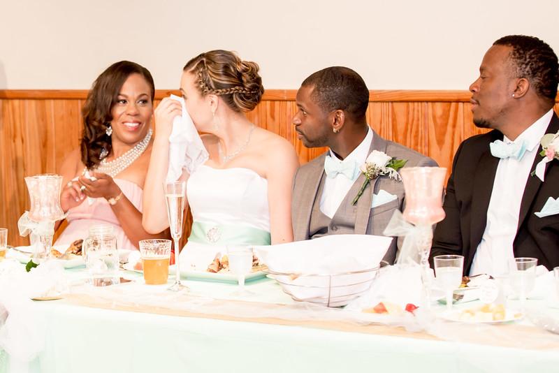 Burke+Wedding-688.jpg